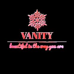 MY-VANITY